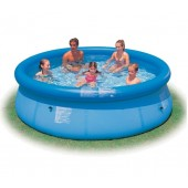 Надувной бассейн Intex Easy Set Pool 28120 (56920)  (305х76 см)