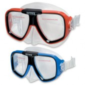 Маска для плавания Surf Rider Masks Intex 55974